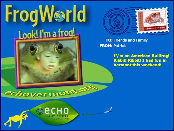 patrick-echo.png