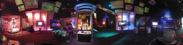 connecticut-science-center-2.jpg