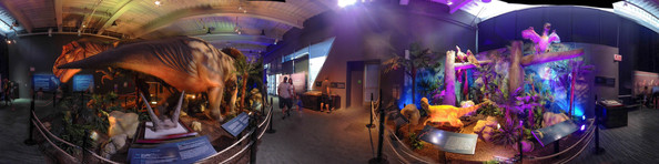 connecticut-science-center-3.jpg