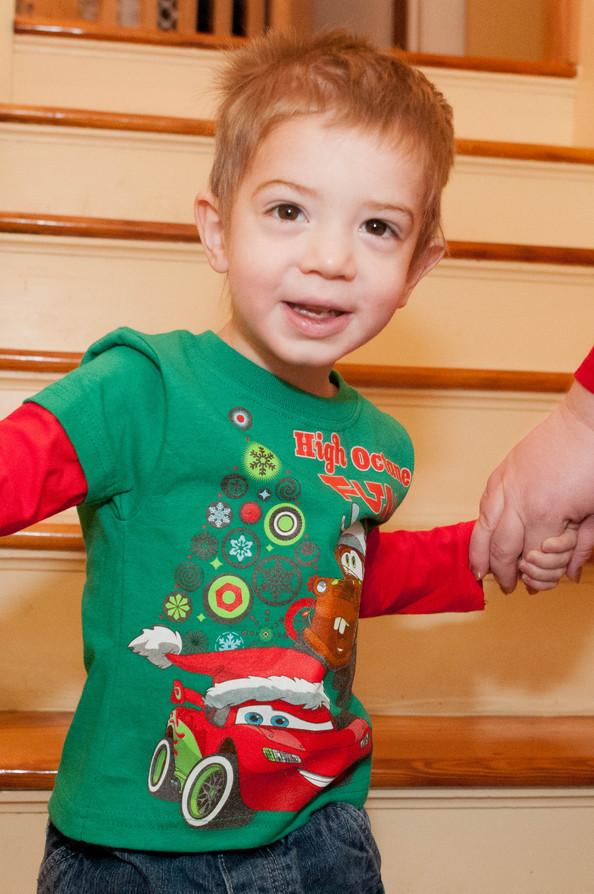 christmas-73.jpg-f2cc73f58641eb189393a984b44ab9d5.jpg