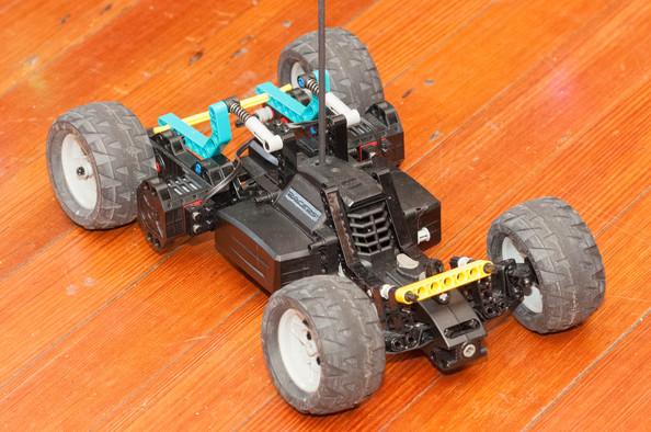lego-rc-1.jpg