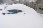 snow-14.jpg