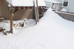 snow-18.jpg