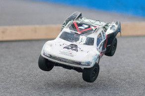 racing-2.jpg