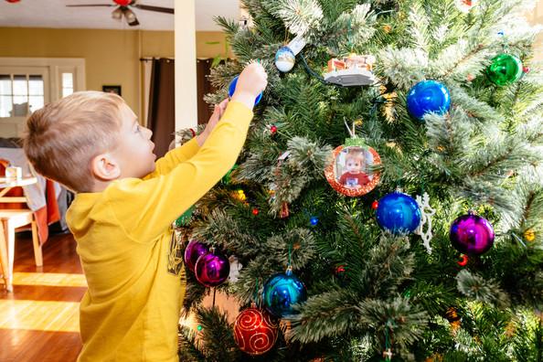 christmas-tree-29.jpg