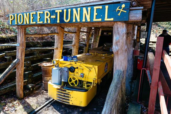 pioneer-tunnel-coal-mine-2.jpg