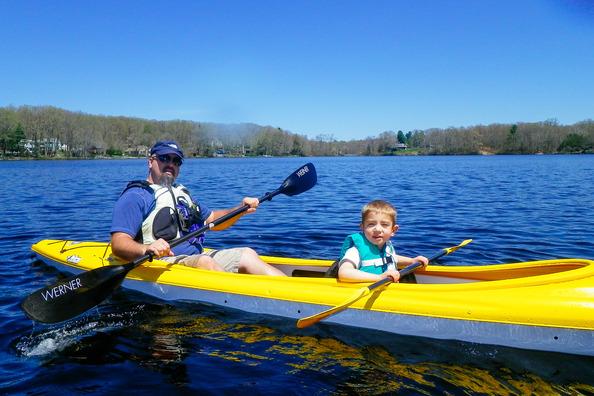 kayaking-16.jpg