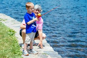 fishing-60.jpg