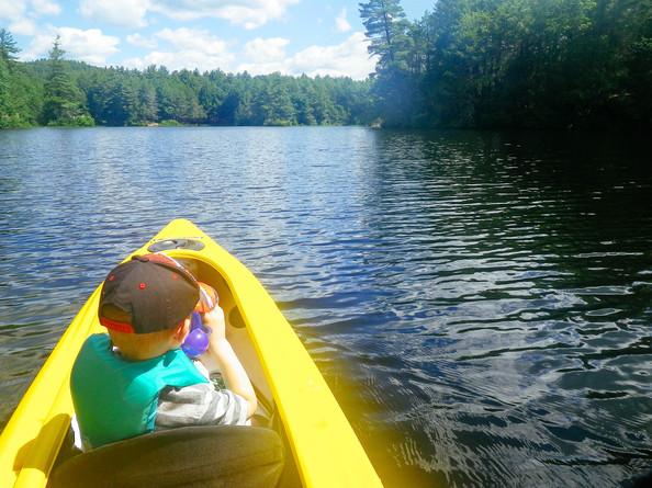 kayaking-1a.jpg