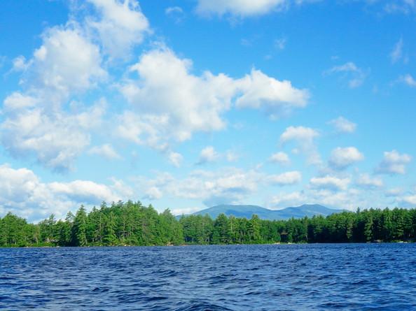 conway-lake-30.jpg