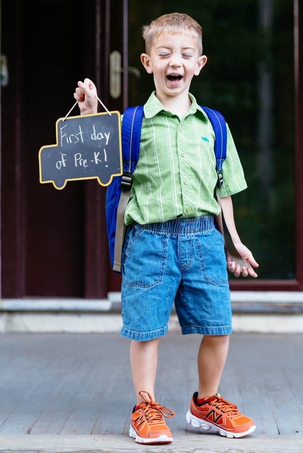 patrick-ready-for-pre-k-11.jpg