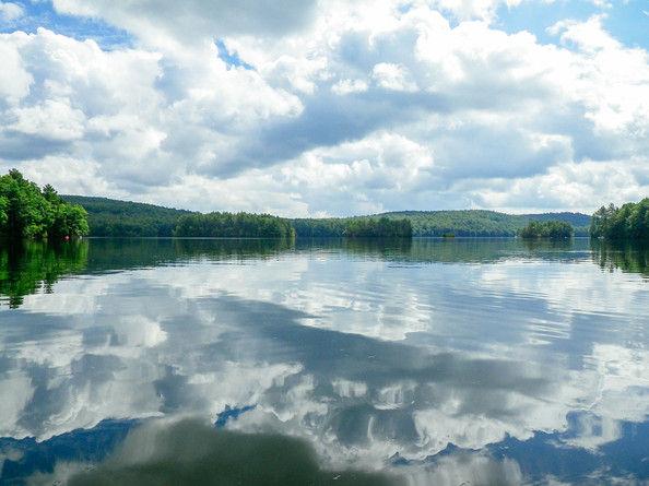 kayaking-mashapaug-pond-22.jpg