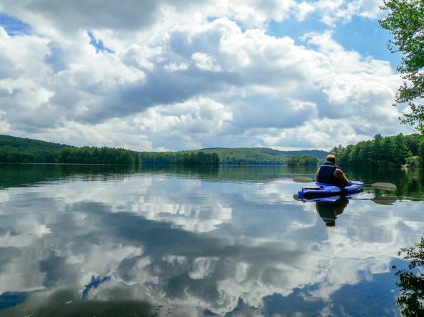 kayaking-mashapaug-pond-24.jpg