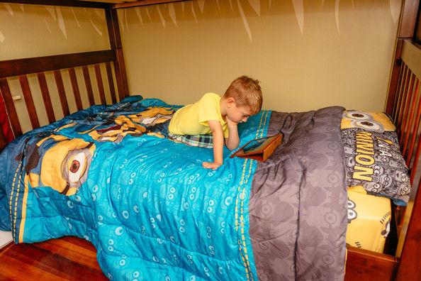 bunk-bed-9.jpg
