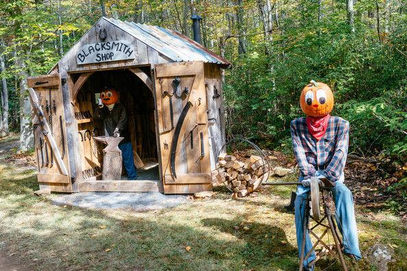 pumpkintown-43.jpg