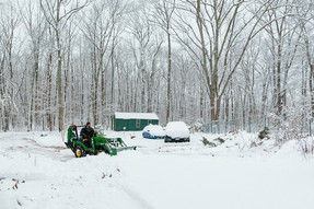 clearing-snow-34.jpg