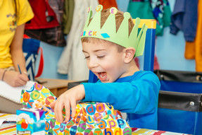patricks-5th-birthday-party-237.jpg