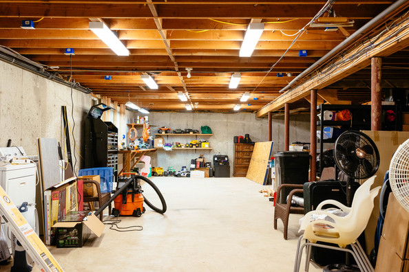 basement-after-1.jpg
