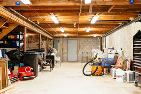basement-after-2.jpg