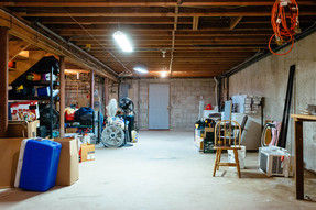 basement-before-1.jpg