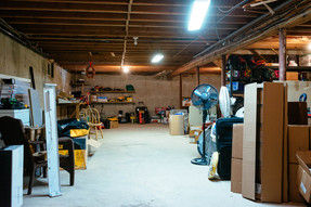basement-before-2.jpg