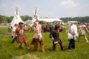 2007-scout-show-10.jpg