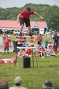 2007-scout-show-14.jpg