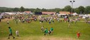 2007-scout-show-15.jpg