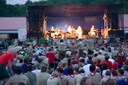 2007-scout-show-18.jpg