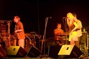 2007-scout-show-22.jpg