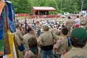 2007-scout-show-25.jpg