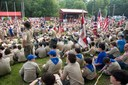 2007-scout-show-3.jpg