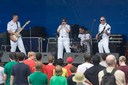 2007-scout-show-8.jpg