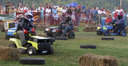 Lawnmower%20Racing%201-13.jpg