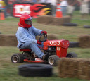 Lawnmower%20Racing%201-23.jpg