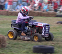 Lawnmower%20Racing%201-26.jpg