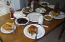Thanksgiving (5 of 6).jpg