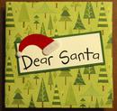Christmas (242 of 309).jpg