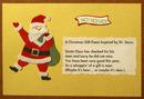 Christmas (219 of 309).jpg