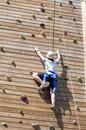 climbing-15.jpg