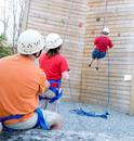 climbing-20.jpg