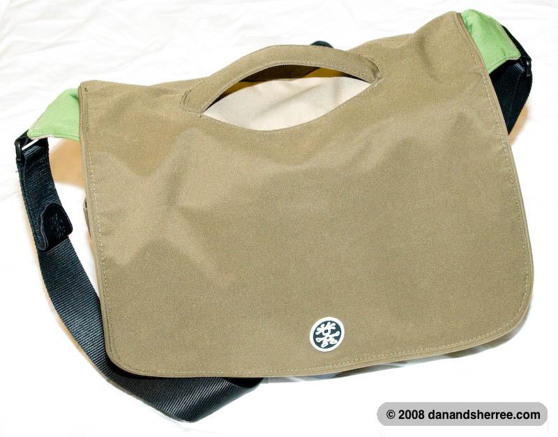 Shoulder Bag For Camera Reviews 25