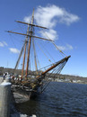 Mystic Seaport (10 of 33).jpg