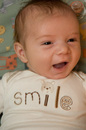 patrick-smile-10.jpg