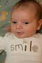 patrick-smile-11.jpg
