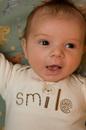 patrick-smile-12.jpg