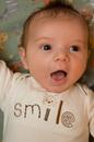 patrick-smile-13.jpg