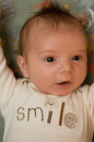 patrick-smile-14.jpg