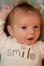 patrick-smile-15.jpg
