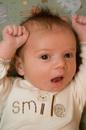 patrick-smile-16.jpg